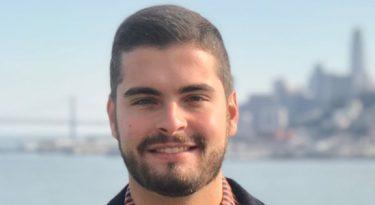 BIC contrata gerente de comunicação para a América Latina