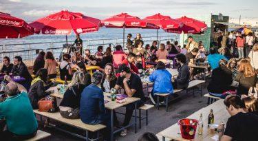 Rio Gastronomia terá edição presencial em dezembro