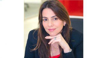 Pernambucanas contrata Flavia Altheman como diretora de marketing