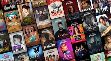 Depois dos EUA, Globoplay chega à Europa e Canadá
