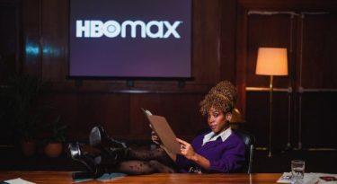 HBO Max convida Karol Conka para apresentar Esquadrão Suicida