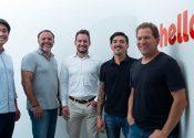 BRMalls compra Helloo para ampliar negócios no out-of-home