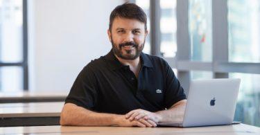 Take Blip tem novo head de operações internacionais e serviços