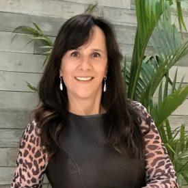 Luciana Vidigal
