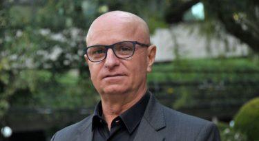 Mario D'Andrea assume posição de VP na Opus Múltipla