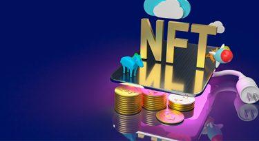 NFT Marketing: vale pagar pra ver?