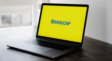 Dança das Contas: Sodimac, Brasilcap e outras