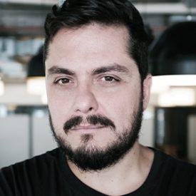 Raul Santahelena