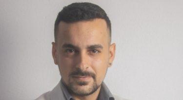 GMD recruta gerente de projetos digitais