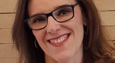 Regina Botter assume como general manager da OLX