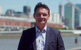 CEO do Carrefour Brasil acumula liderança do Carrefour Varejo