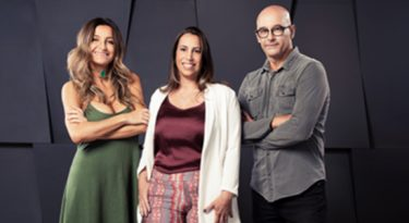 Endemol Shine se associa à Suba no agenciamento de talentos