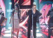 Globo já garante quatro patrocinadores para The Voice Brasil 2021