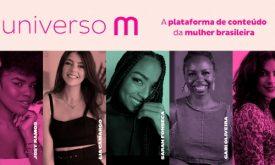 Marisa lança plataforma digital voltada ao universo feminino