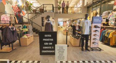 Vans inaugura em São Paulo a primeira Brand Showcase Store