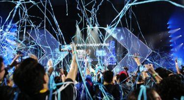 VidCon São Paulo confirma data e anunciantes