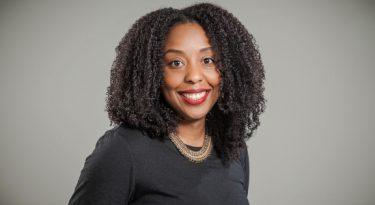 Vivian Zeni assume estrutura de comunicação e marketing da WT