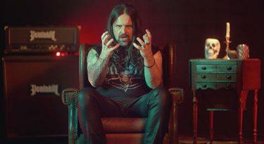Andreas Kisser divulga novo álbum do Pentakill em ação da Riot Games