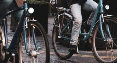 """Com startup, Estadão vai publicar """"Tabela Fipe"""" de bicicletas"""
