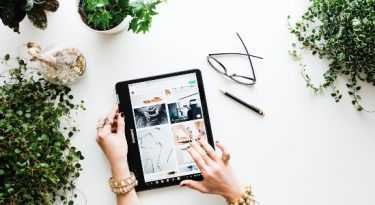 Futuro do varejo online inclui social commerce