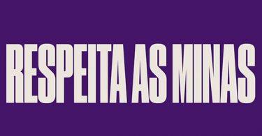 Nike e Corinthians pedem cantos da torcida feminina