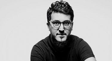 Cheil apresenta executive creative director Brasil/Latam
