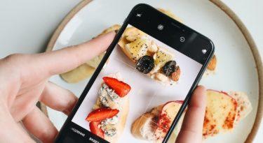 Foodtechs levam tecnologia ao setor de alimentação