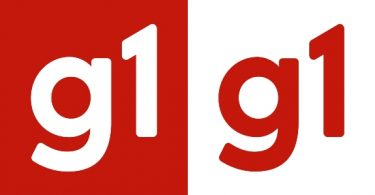 g1 comemora 15 anos com nova marca e evento digital