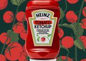 Kraft Heinz fecha acordo para adquirir Hemmer