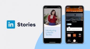 Após Twitter, LinkedIn encerra formato Stories