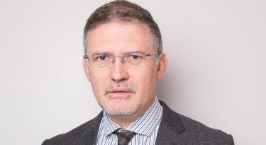 Max de Simone assume como CEO do Grupo Ferrero