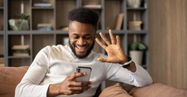 Mobile banking coloca o consumidor no centro da experiência