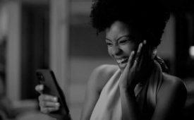 Nubank estreia primeira campanha na TV aberta