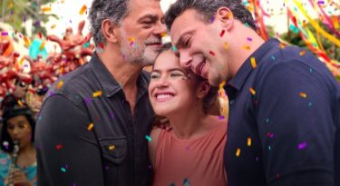 Com 10 anos de Brasil, Netflix promete mais conteúdo nacional