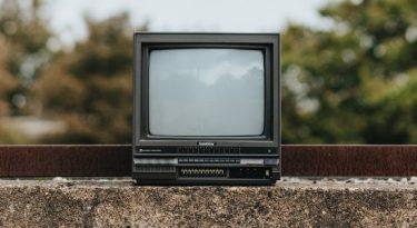 Multiplataforma e os desafios da mídia tradicional nesse novo contexto