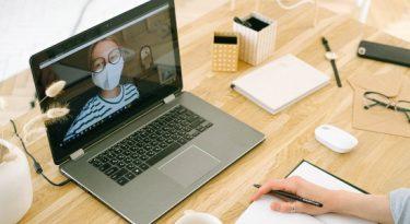 Sales enablement: planejamento colaborativo traz eficiência