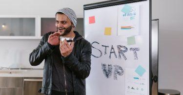 Unicórnios colocam inovações disruptivas em perspectiva