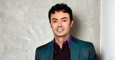 Orkut Buyukkokten: como inovar na criação de comunidades online?