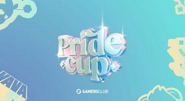 Pride Cup chega à terceira edição propondo inclusão nos games