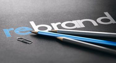 Opinião: Sete sinais de que sua marca precisa de um rebranding