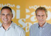 Rede Gazeta anuncia mudanças no comando da empresa