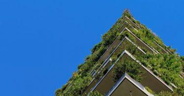 """Os desafios do mercado para ser """"verde"""""""