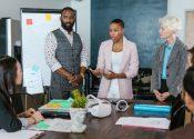 IPOgrifos: a vitalidade do ecossistema de empreendedorismo de inovação