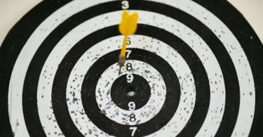 As diferenças entre segmentação contextual e comportamental