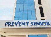 Prevent Senior, uma marca sob risco!