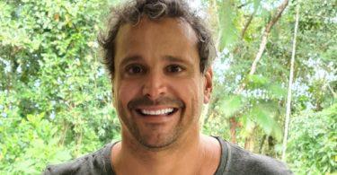 Tomás Correa assume como diretor de criação da Grey Brasil