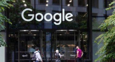 Google proíbe anúncios que negam mudanças climáticas