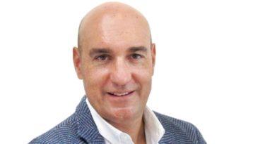 Roche Diagnóstica Brasil tem novo presidente