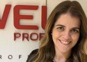 Wella Company anuncia chegada de diretora de marketing