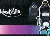 Dazz lança coleção em parceria com a KondZilla